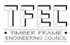 timber frame engineering council member